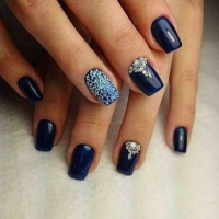 thumb_servisdosok-0229-1_574x574