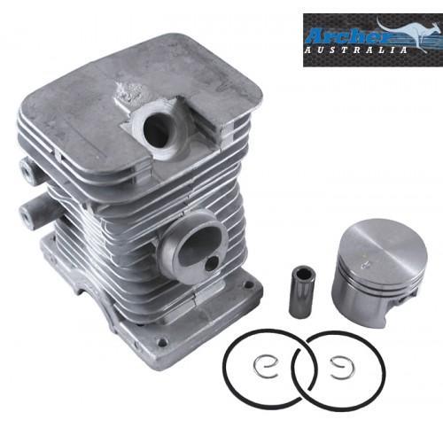 ST0613-500x500