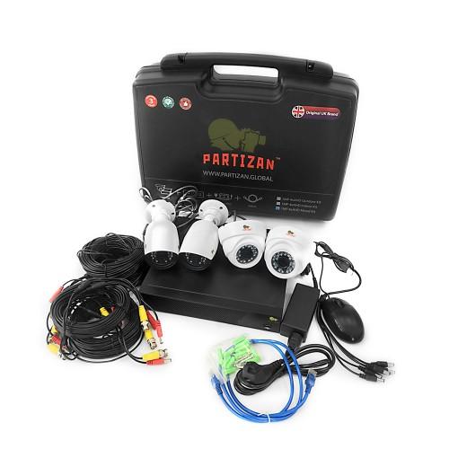 partizan-mix4-500x500
