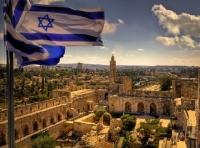 thumb_israel