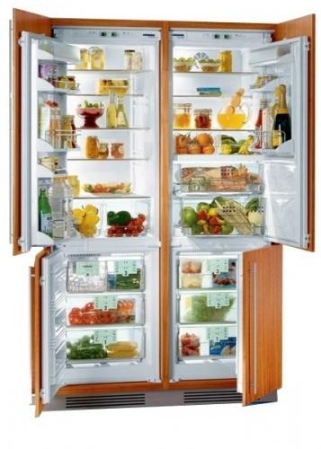 -холодильник