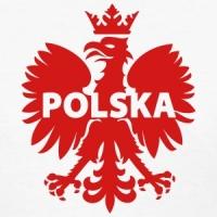 thumb_women-s-poland-polska-eagle-t-shirt-women-s-t-shirt