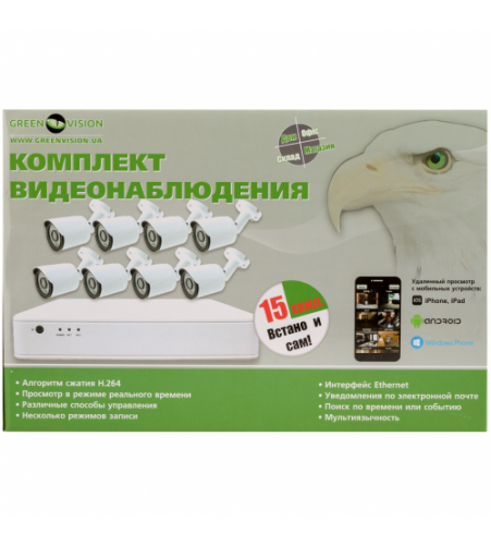 img-7445-500x554