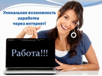 thumb_665ad5f2647a