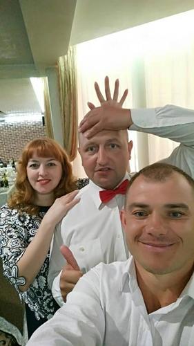 44a-tamada-i-muzyka-kiev-48-7