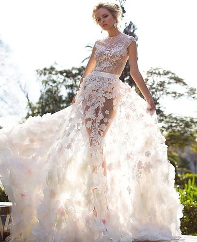 fashionable-wedding-dresses-2017-555-0