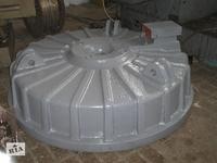 thumb_repair-and-maintenance-remont-elektrodvyguniv-ta-sylovykh-transformatoriv78455369m