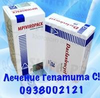 thumb_b752212a-8b18-4f1d-ad2d-7db920eedd5e