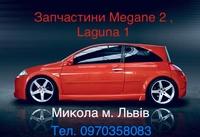 thumb_72578476-07d3-4663-8195-5340fdd8fd62