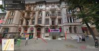 apartments-on-sumska-451