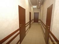 apartments-on-sumska-452