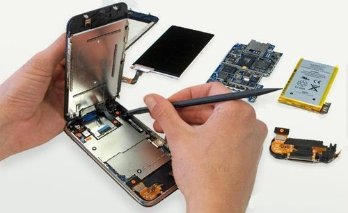 remont-mobilnogo