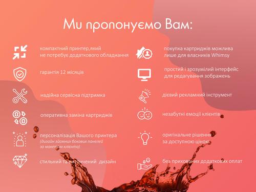 whimsy-commercial-april-black2-prezentatsiya-8