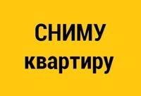 thumb_90549094