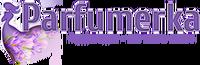 thumb_parfumerka