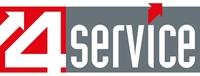 pokupatel-4service-otzyvy-e1537446366455