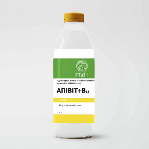 apivit-1024x1022