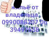 img-b1d3dbf5f16444b15acad9a8501b3424-v