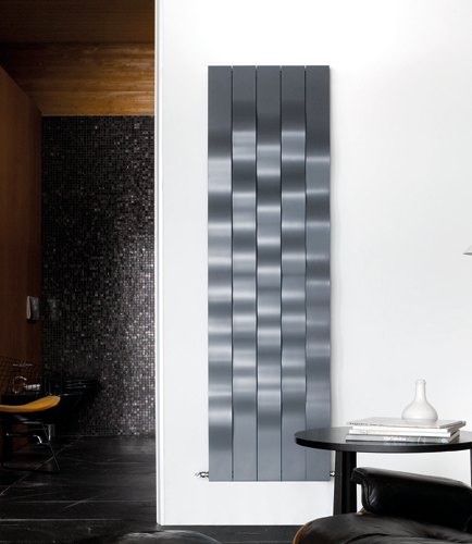 art-radiators-polotence-4