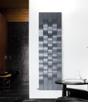 art-radiators-polotence-4