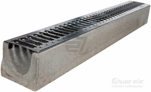betonnij-z-reshitkoyu