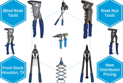 rivet-tools-goebel