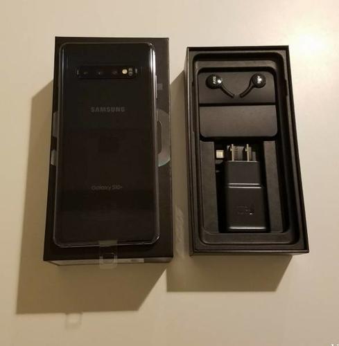 s10plus-black-2