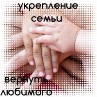 thumb_img-22e0acdebabcff564aad8cde406e6067-v
