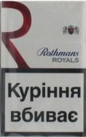 rothmansroyalsred