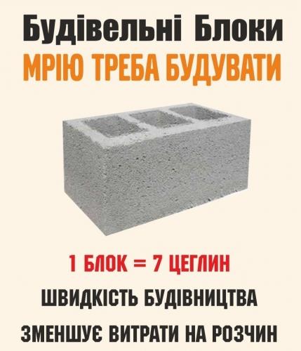 blokia311