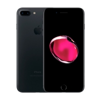 01-apple-iphone-7-plus-32gb-black