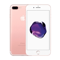 02-apple-iphone-7-plus-32gb
