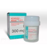 paclitaxel-kupit-500x500