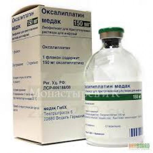 Oxaliplatin-150-mg-1-500x500
