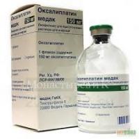 thumb_Oxaliplatin-150-mg-1-500x500