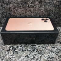 apple-iphone-11-pro-max-512gb