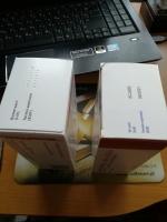 foto-lek-003