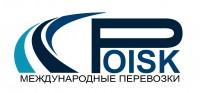 logo-poisk