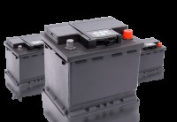 carbattery-1