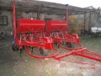 pb052973