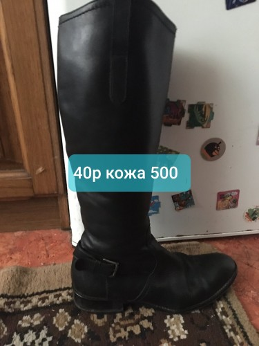 20200920095632
