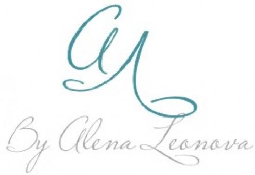 logo-permanent