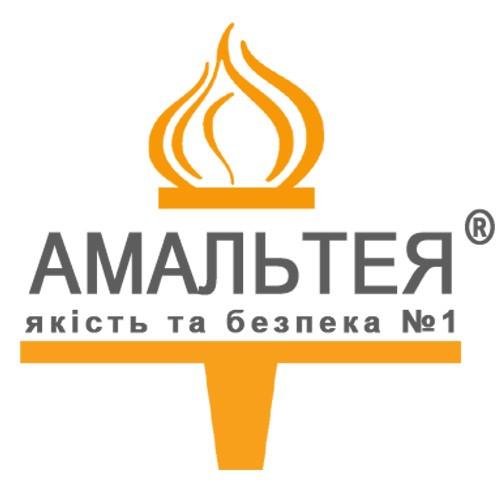 amalteyayakistlogo