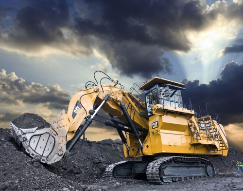 large-hydraulic-excavator-2576750