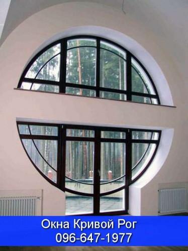 okna-krivoy-rog-ne-standartnie-12