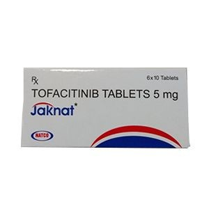jaknat-5mg-tablets