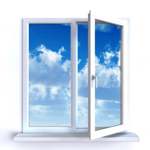 metalloplastikovye-okna