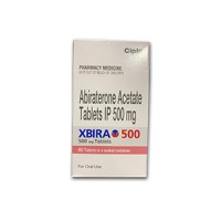 xbira-500mg-drugssquare