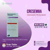 cresemba-100-mg-capsule