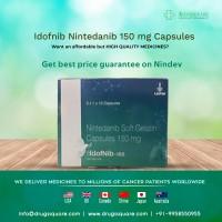 idofnib-nintedanib-150-mg-capsules